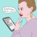 The Definitely Not Good, The Bad & The Ugly Of Tinder Messages