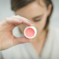8 Ways To Use Multi-Purpose Balms