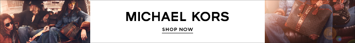 Michael Kors graphic